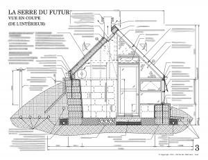 la serre du futur pdf