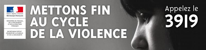 journ e contre les violences faites aux femmes comprendre et agir. Black Bedroom Furniture Sets. Home Design Ideas