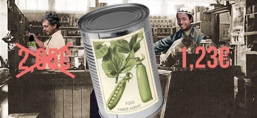 acheter_produit_bio_moins_cher_la_louve_cooperative
