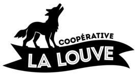 cooperative-la-louve-supermarche-collaboratif-logo