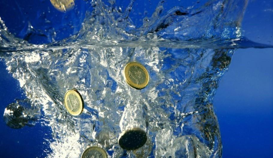 Guerre de l'eau : bientôt la fin de la dictature des multinationales ?