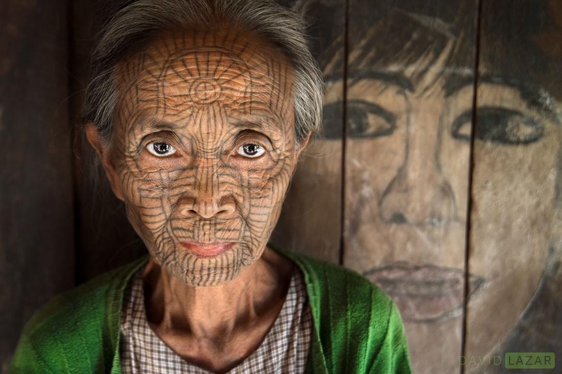 07-David-Lazar-Myanmar1
