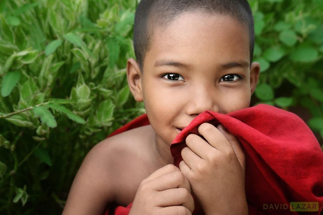 21-David-Lazar-Myanmar1