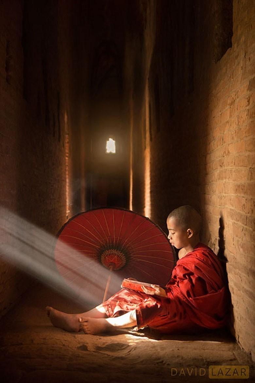 35-David-Lazar-Myanmar1