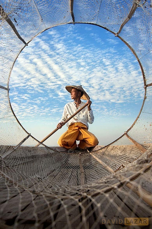 44-David-Lazar-Myanmar1