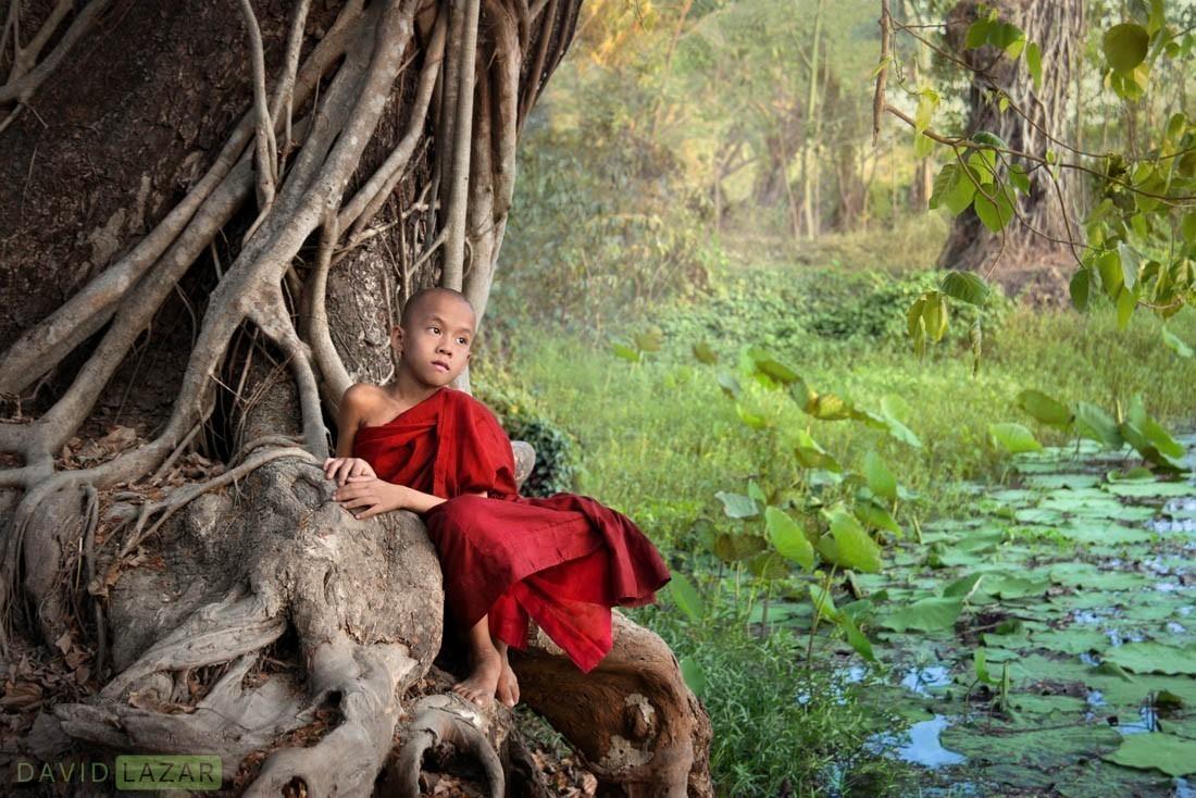 47-David-Lazar-Myanmar1