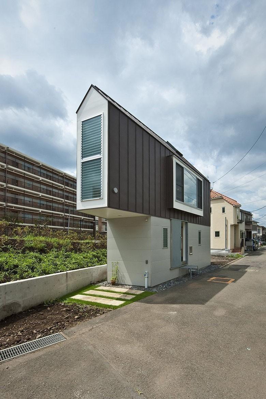 Horinouchi-House-ideasgn4-Mizuishi-Architect-Atelier
