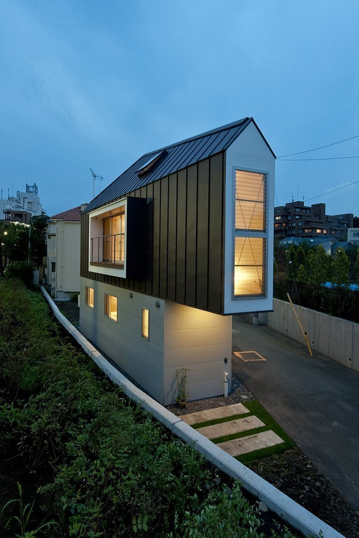 Horinouchi-House-ideasgn6-Mizuishi-Architect-Atelier