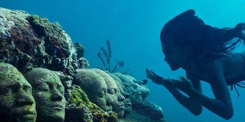 Molinere.Underwater.Sculpture.Park