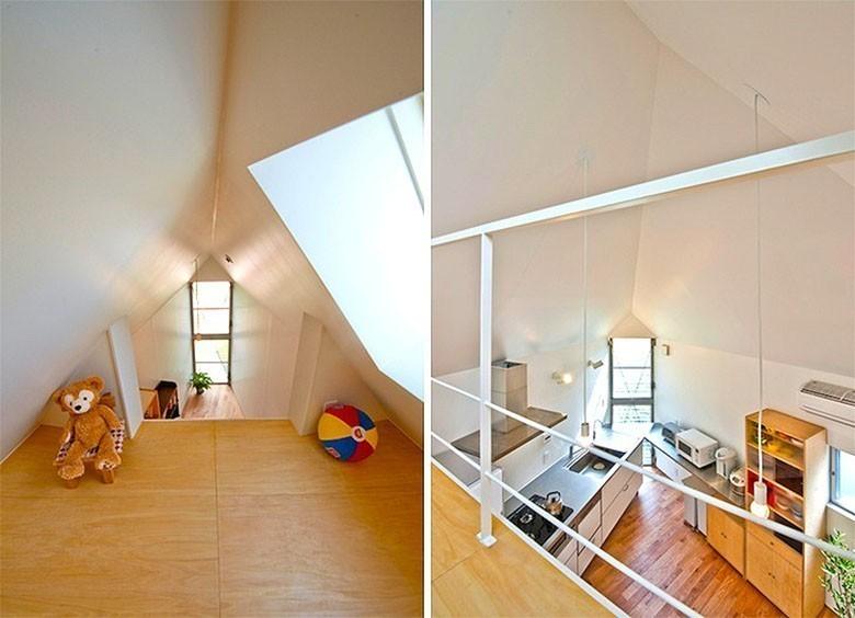 horinouchi-house-mizuishi-atelier-architects-8