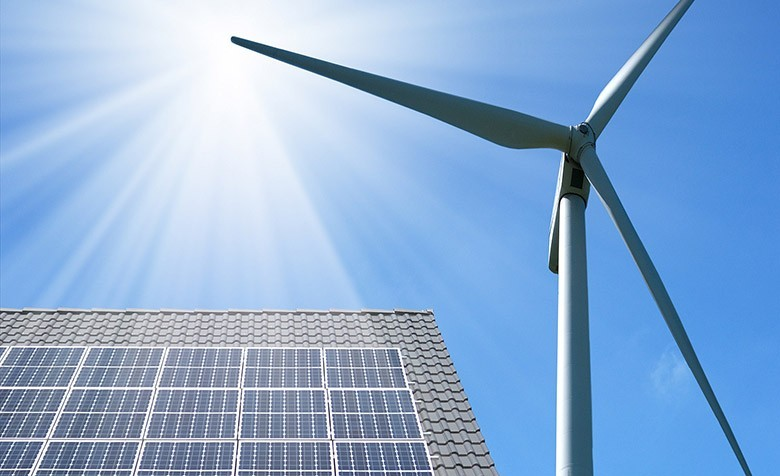 house-with-solar-and-wind-energy