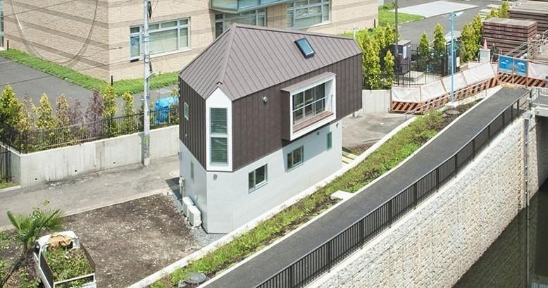 mizuishi-house-in-horinouchi-exterior1b-via-smallhousebliss
