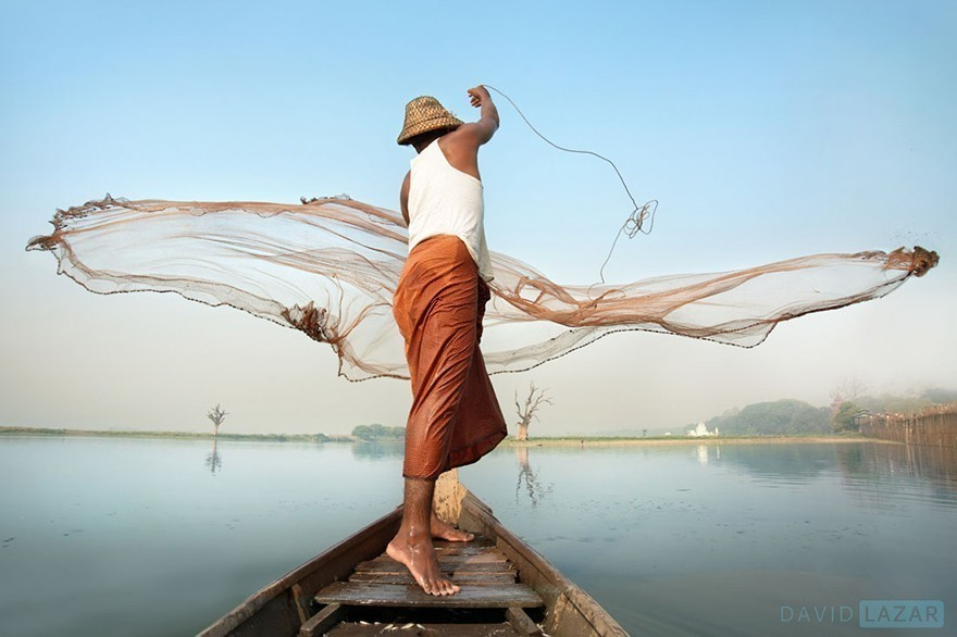 myanmar-photos-de-birmanie-par-david-lazar-12