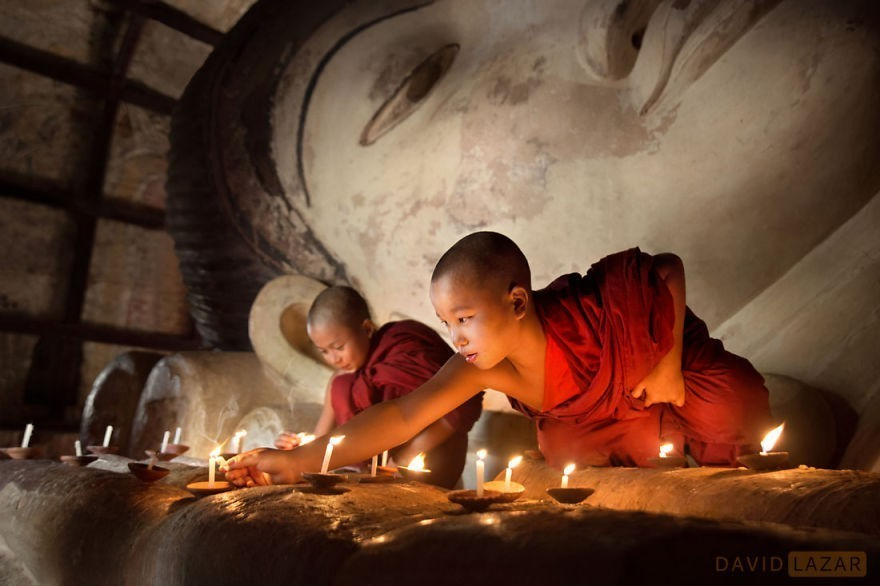 myanmar-photos-de-birmanie-par-david-lazar-15