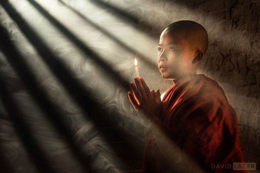 myanmar-photos-de-birmanie-par-david-lazar-2