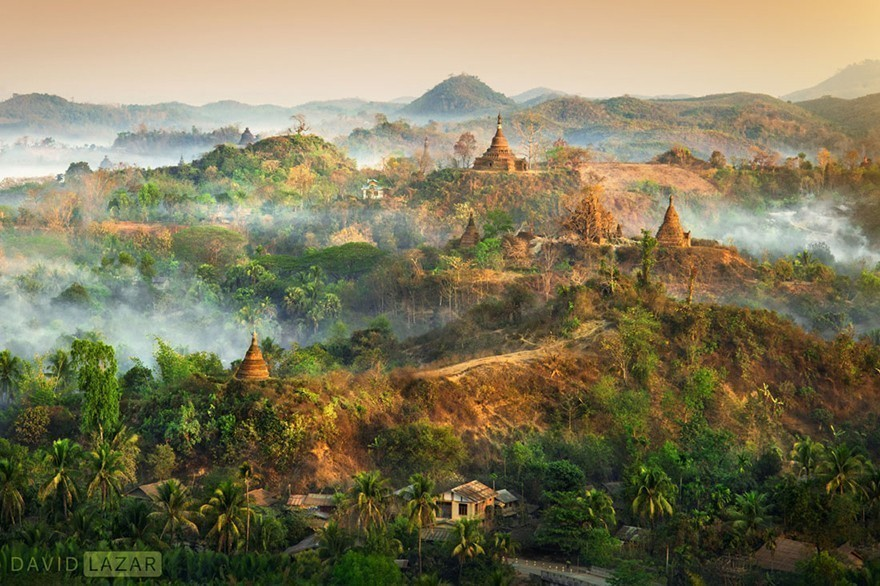 myanmar-photos-de-birmanie-par-david-lazar-3