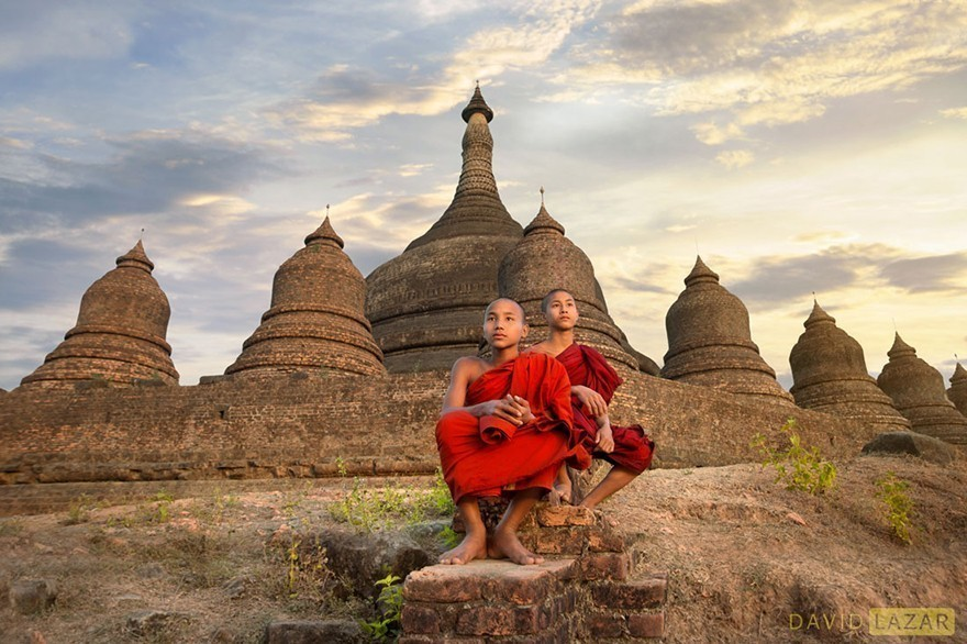 myanmar-photos-de-birmanie-par-david-lazar-7
