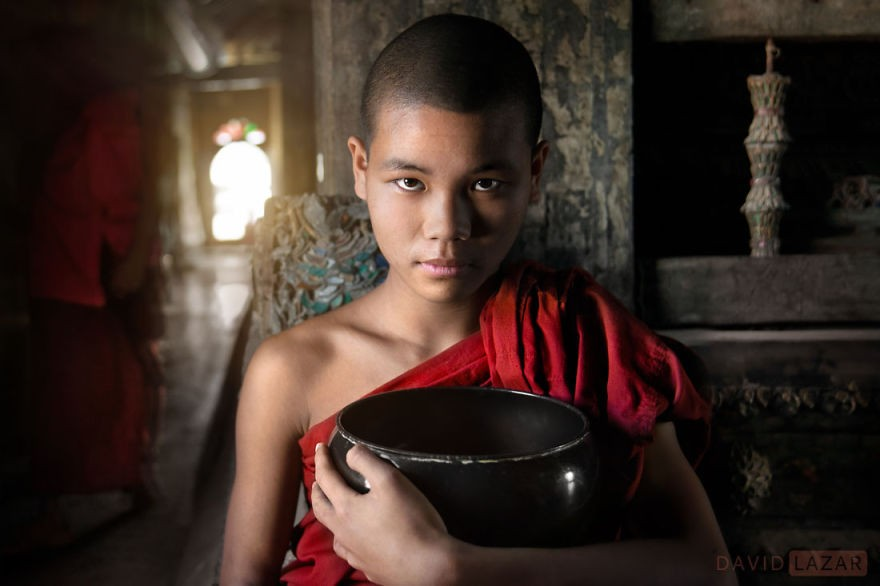 myanmar-photos-de-birmanie-par-david-lazar-8