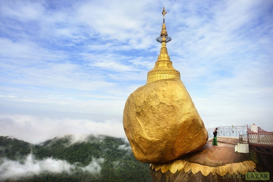 myanmar-photos-de-birmanie-par-david-lazar-9