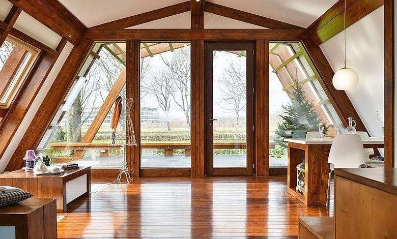 Soleta est roumaine colo et ne manque pas de charme d couvrez cette maison - Maison modulaire pas cher ...
