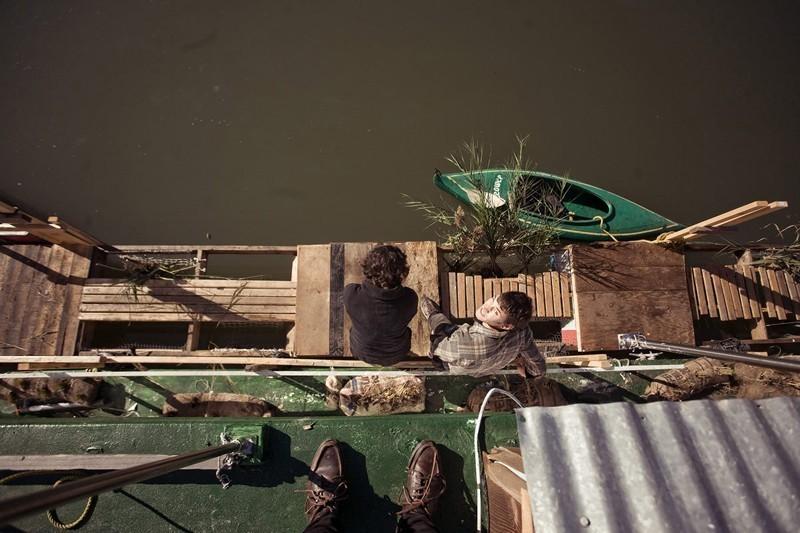 Jerko-the-Gowanus-Water-Vacuum-by-Elizabeth-Weinberg-5