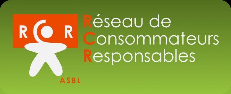 Logo_RCR