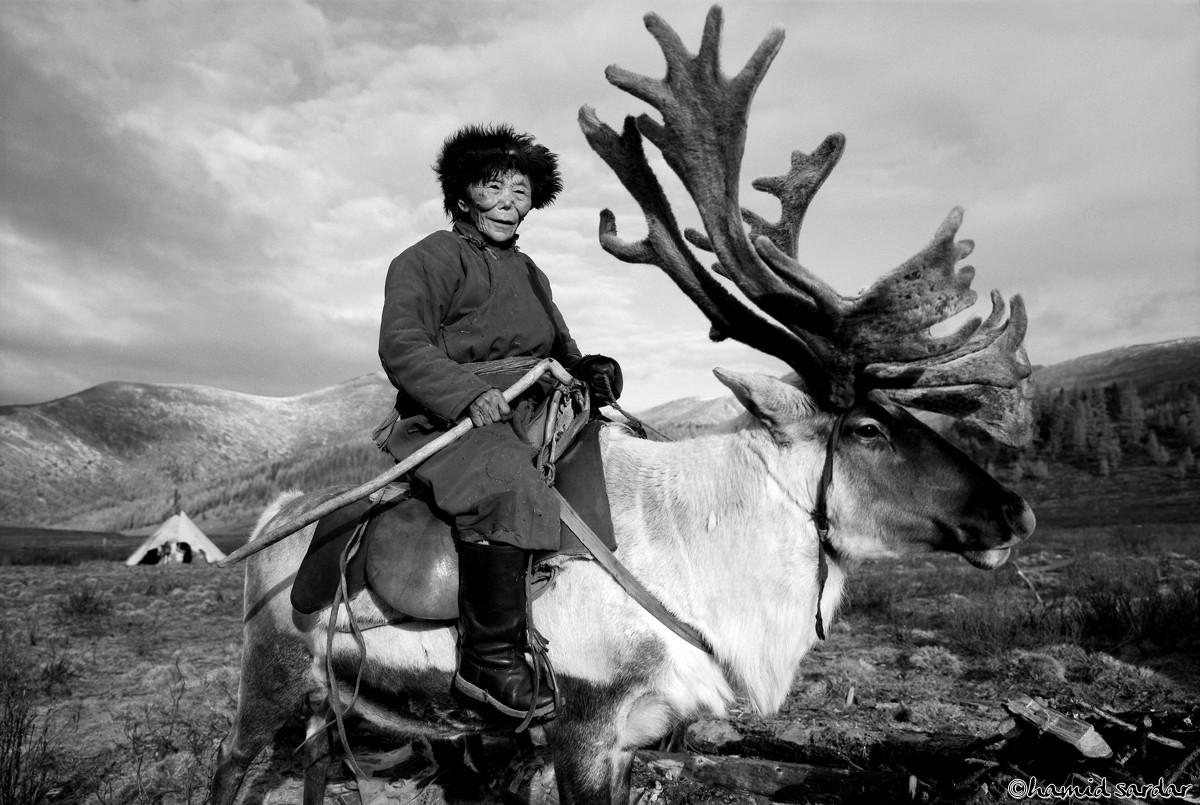 Rencontrer du monde a rennes