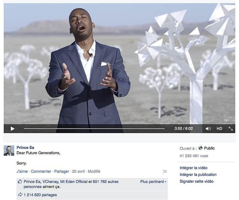 Chères futures générations ! l'envers de la vidéo aux 40 millions de vues Dear_generations_sorry
