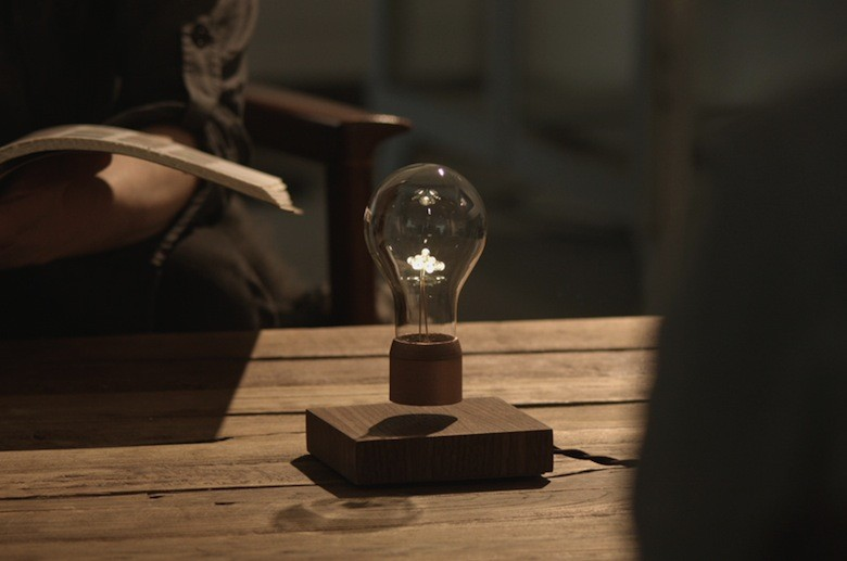 flyte-light-designboom03
