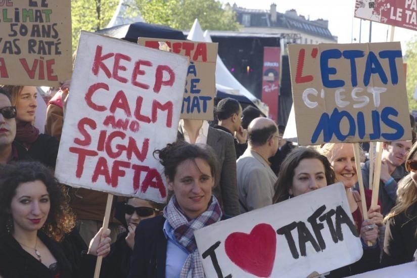 tafta4