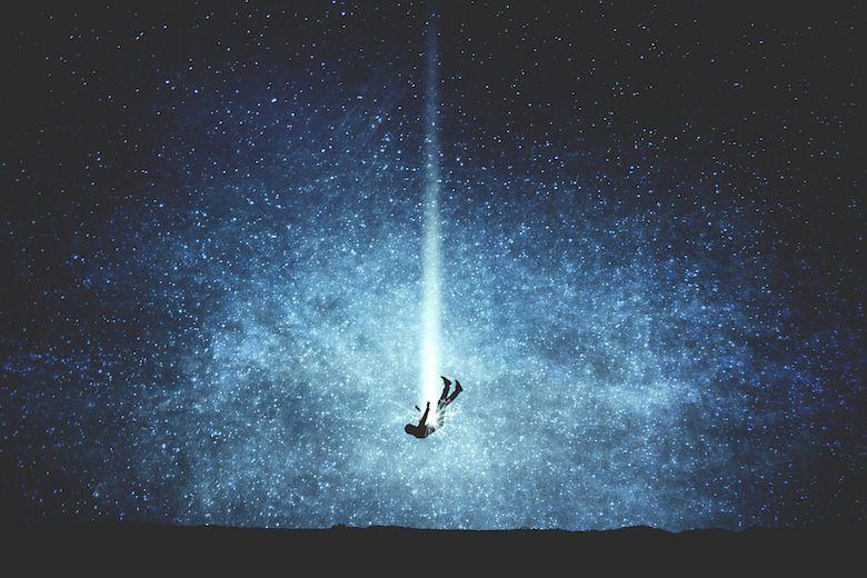 Les silhouettes étoilées qui racontaient une histoire… 15771379833_61dd806f42_b