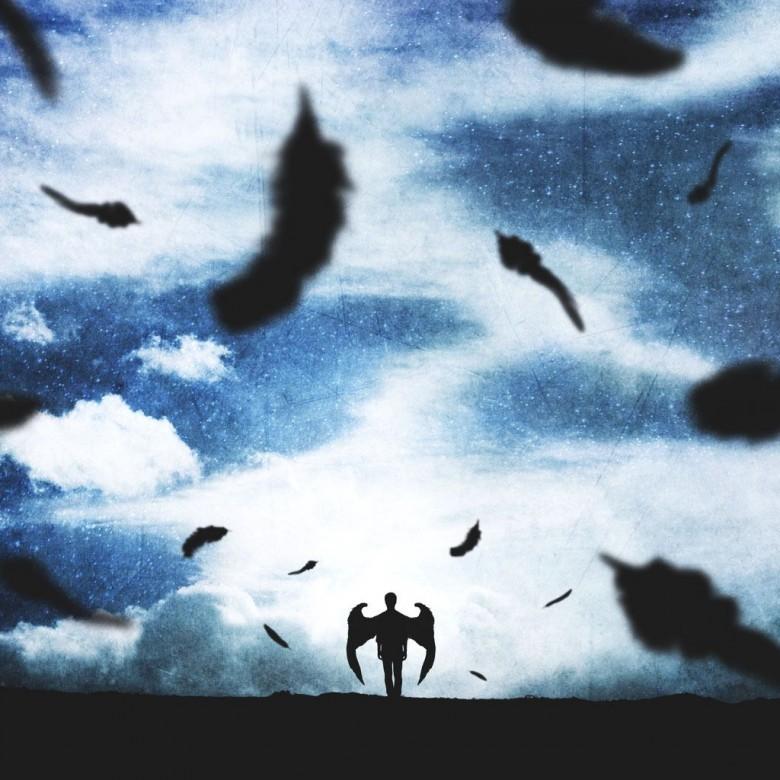 Les silhouettes étoilées qui racontaient une histoire… 16126692698_81c1ff348c_b-e1431730431729