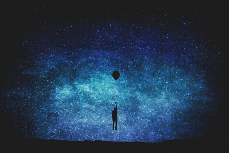 Les silhouettes étoilées qui racontaient une histoire… 16297391912_0c7db7d659_b-e1431730418821