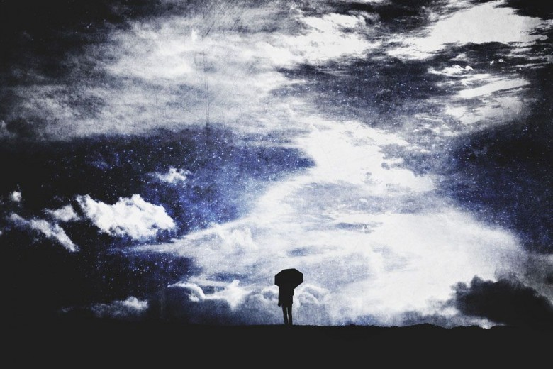 Les silhouettes étoilées qui racontaient une histoire… 16343716551_5ca6d4b7e9_b-e1431730444380