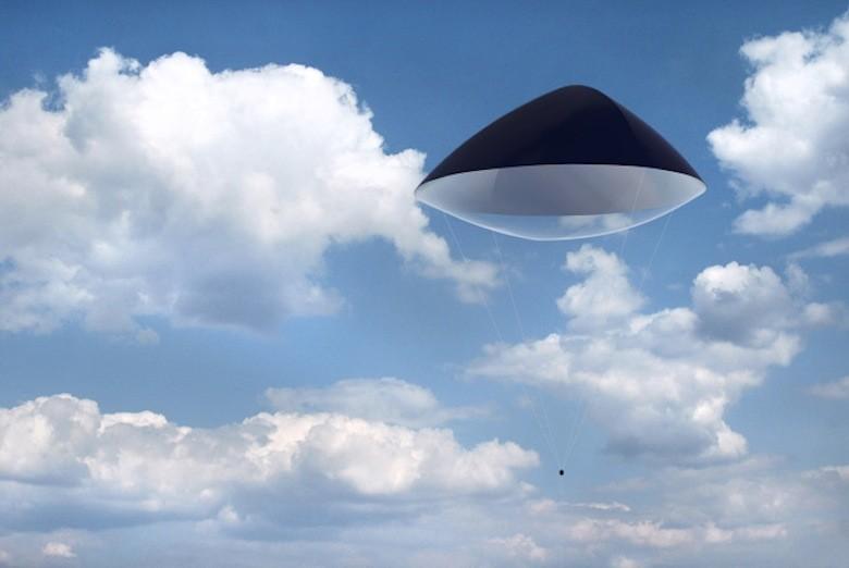 ZEPHYR-vue-nuages