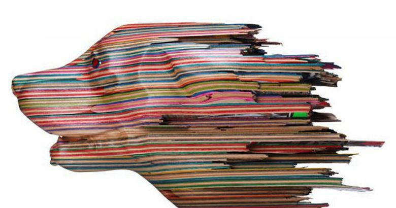 amazing-sculptures-made-out-skateboards-171649