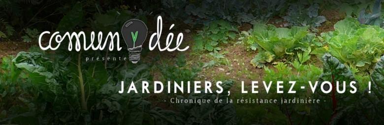 « Jardiniers, levez-vous ! », chronique d'une résistance jardinière Jardiniers-levez-vous-alternative-autonomie-banniere-e1430511886843
