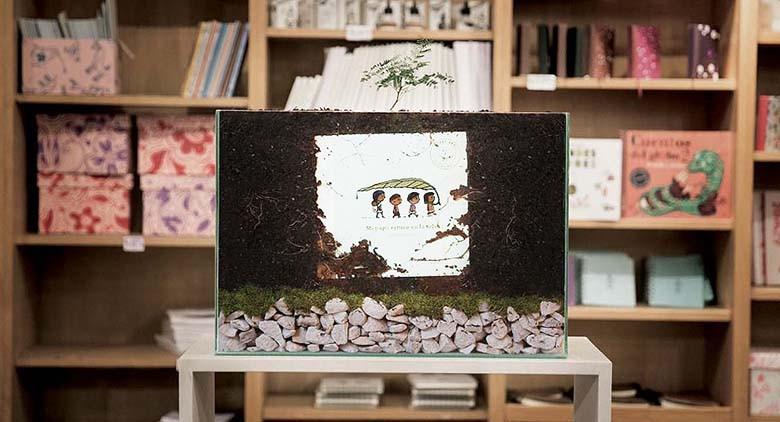 pequeno-editor-tree-book-tree-outdoor-direct-marketing-design-pr-371807-adeevee-1024x683