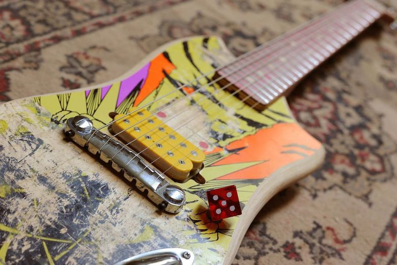 recycled-skateboards-decks-electric-guitars-818