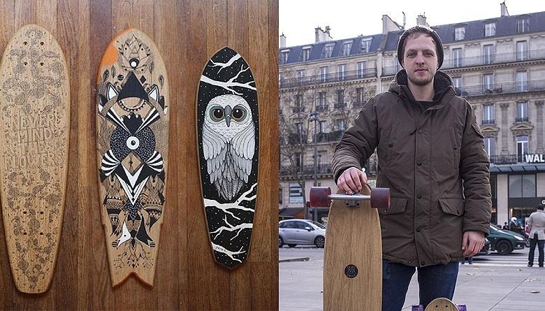 skate_made_in_france