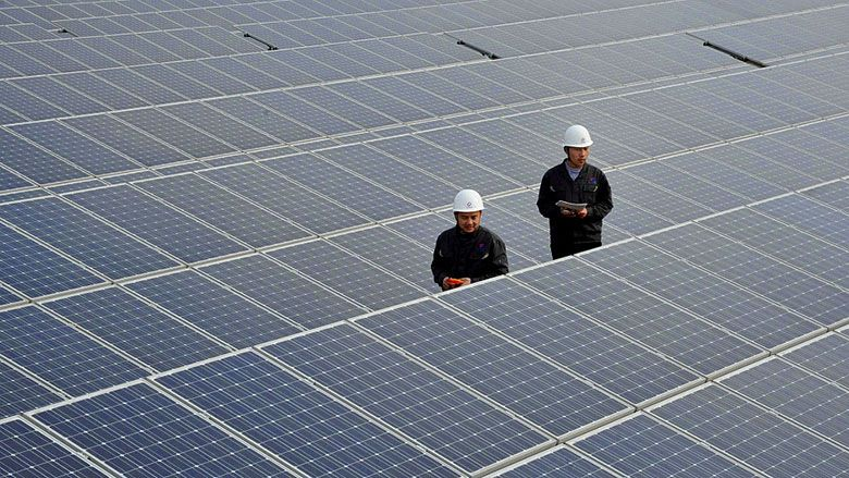 solar-panels-in-china