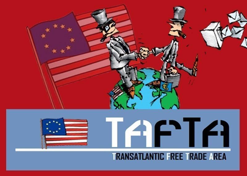 tafta_traite_transatlantique.jpg