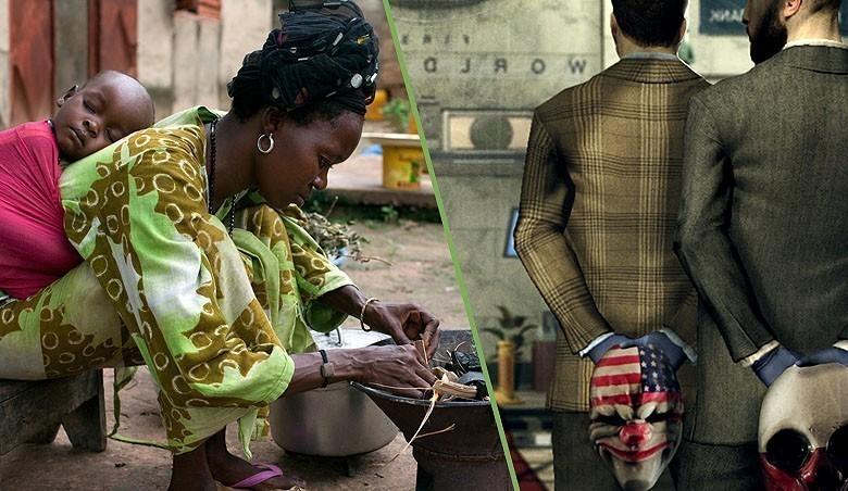Rapport Oxfam : quand la Banque Mondiale vole les peuples