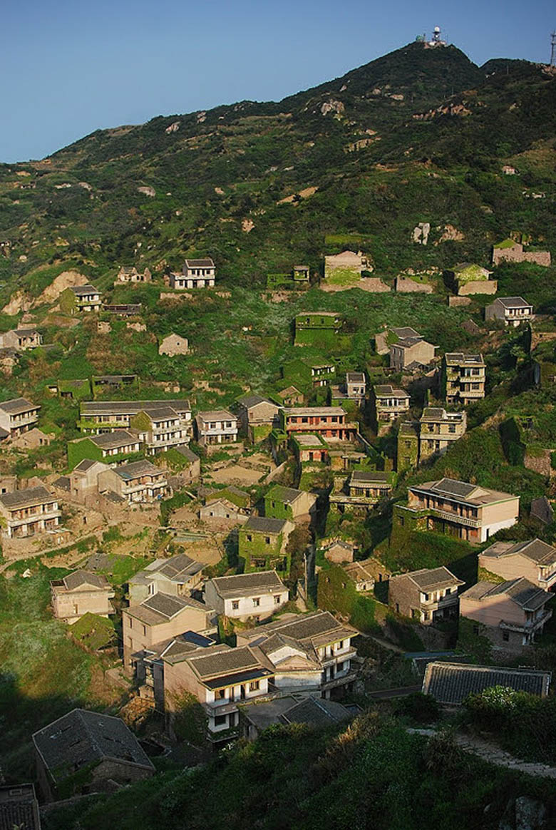 gouqi-island-abandoned-village-12[5]