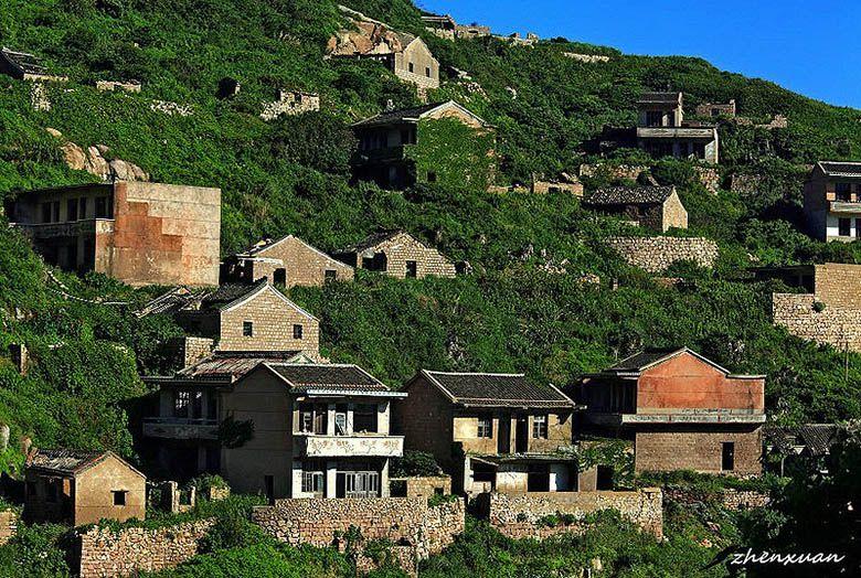 gouqi-island-abandoned-village-2[9]