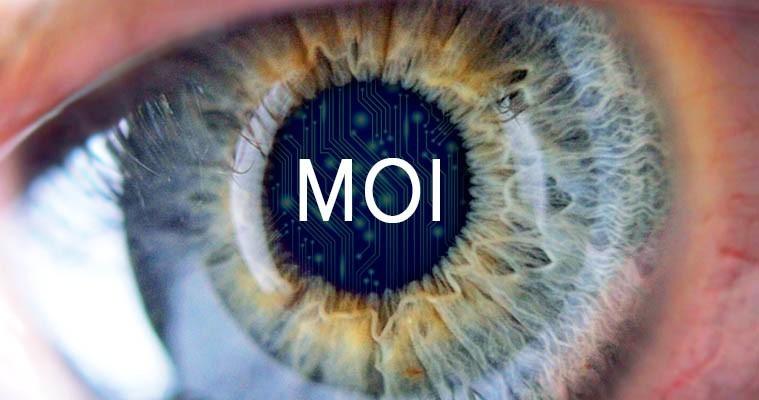 «Moi, Internet» la vidéo virale qui donne une âme au Web