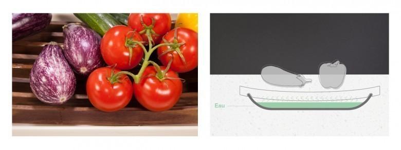La conservation des fruits et légumes de façon naturel Tomatoes2-e1436598538801