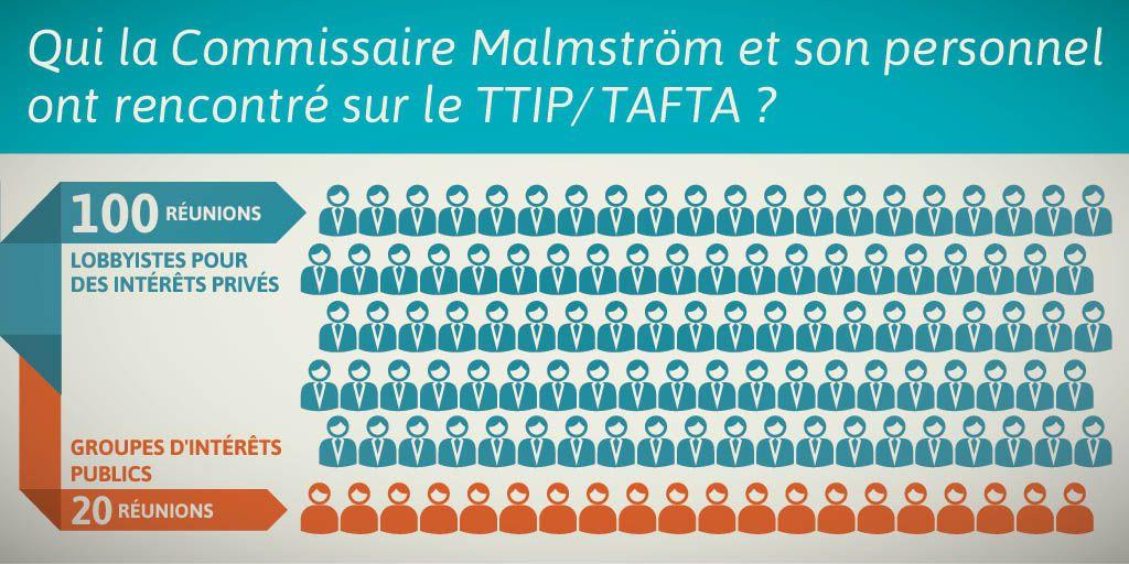 fr-ttip-lobby-malmstrom_0
