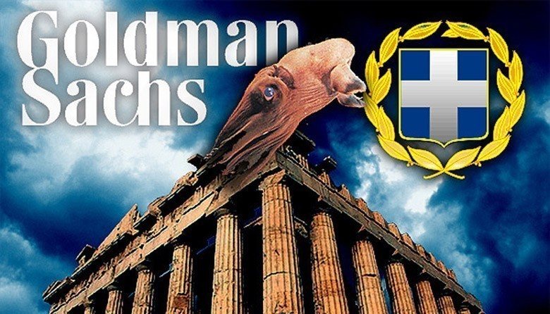 https://mrmondialisation.org/wp-content/uploads/2015/07/goldman-sachs-greece-squid-pieuvre.jpg