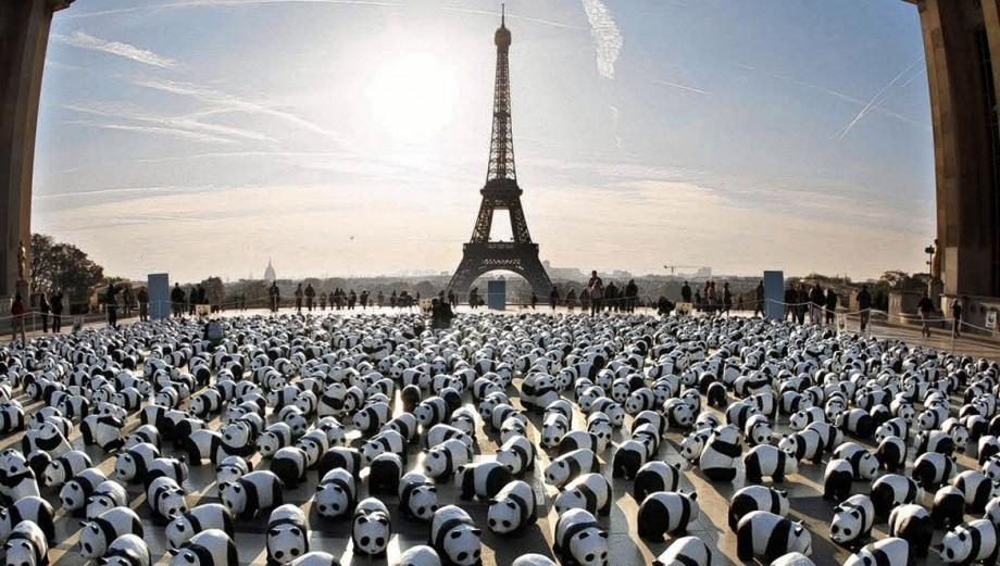 la pollution de l air co te 101 3 milliards d euros la france chaque ann e mr mondialisation. Black Bedroom Furniture Sets. Home Design Ideas